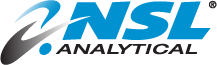 nsl-analytical-logo-2015