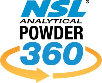 NSL_Powder360_RGB72